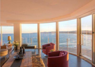 kyrios architectural home