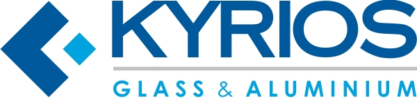 Kyrios Windows and Doors