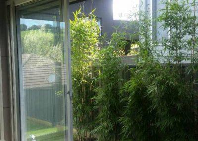 kyrios glass residential